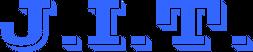 Logo_läbipaistva_taustaga